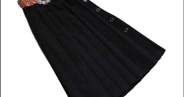 Spencer Plisowana Spodniczka Vintage J Nowa 38 40 6873732976 Oficjalne Archiwum Allegro Fashion Skirts Vintage