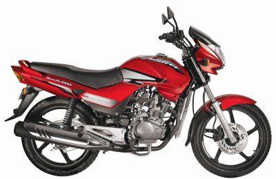 Bike Battery Hero Ambition Bike Prices Bike Honda