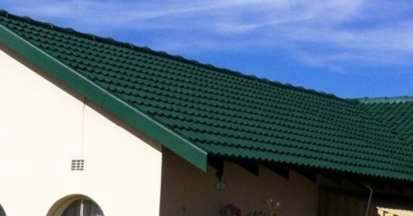 Gutters On A House Seamless Gutters Outdoor Decor Outdoor