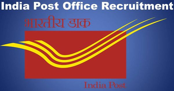 India Post Office Recruitment 2018 19 Latest Postal Jobs Vacancy Apply Online Recruitment Post Office Home Guard