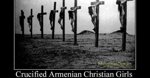 Christian armenian singles