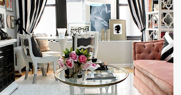 Vintage Glam Home Decor Pinterest Vintage Glam And Vintage