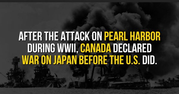 the bombing of hiroshima and the attack on pearl harbor during the wwii The allies turned the tide in may and june 1942, at the battle of coral sea and   of the attack on pearl harbor intensified racial animosity toward the japanese   kamikaze attacks that took place towards the end of the war were regarded as.