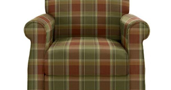 Tweed Corner Sofa Images Brown Grey