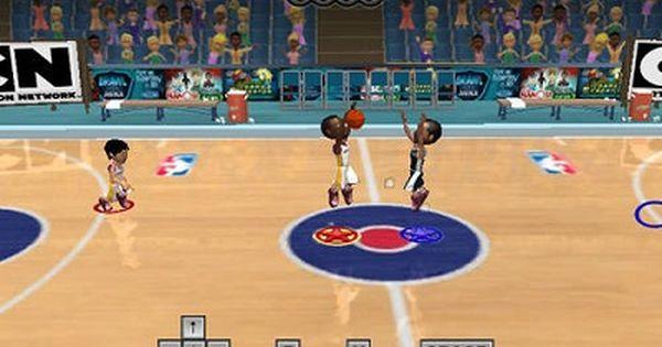 Nba Hoop Troop Https Sites Google Com Site Unblockedgames77 Nba Hoop Troop Troops Basketball Leagues Basketball