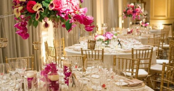 Wedding Philadelphia Country Club By Lane And Lenge Florists Wedding