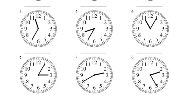 Times Zero One Two V moreover Twelve Times Table With Twelves V likewise Elapsed Time Worksheets furthermore St Grade Counting Worksheets Objects To A Ans moreover Addsubtract Squarerootsp. on one minute math worksheets
