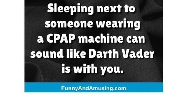 I Am Your Life Saver Cpap Cpap Machine Marriage Humor