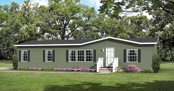 decorated single wide mobile homes single wide mobile home exterior. Black Bedroom Furniture Sets. Home Design Ideas