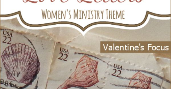 Christian skits free ladies