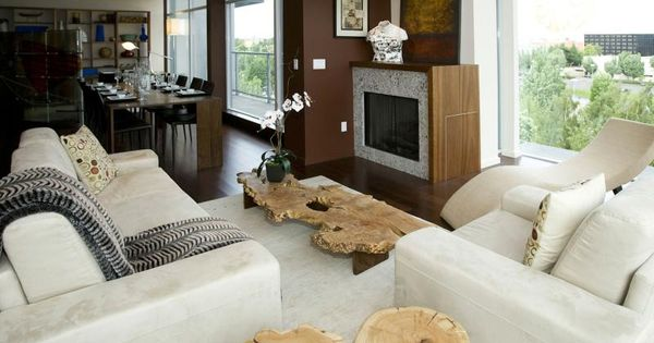 Interior Design Home Staging Photo Decorating Inspiration
