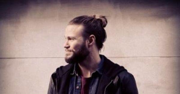 Tilian Pearson From Dance Gavin Dance Hairstyles Guys