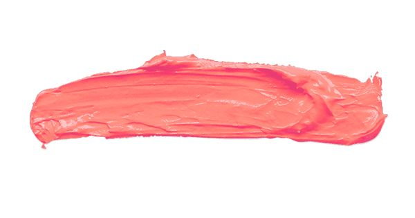 Paint Stroke Pngs Brush Stroke Png Brush Strokes Pink Paint