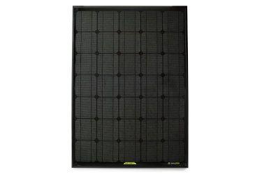 Portable Solar Panels Nomad Boulder Solar Panels Goal Zero Solar Panels Used Solar Panels Portable Solar Panels