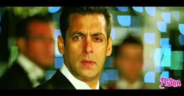 ذنبى وذنبك أيه نبعد عن بعض ليه Youtube Songs Salman Katrina Ek Tha Tiger