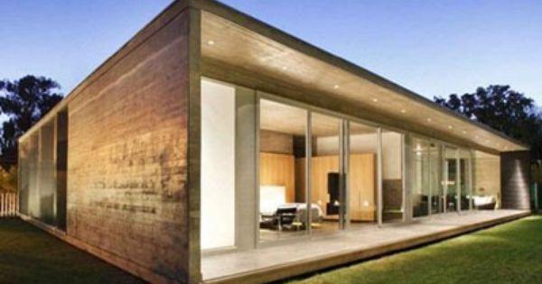 les avantages des maisons en bois devis maison bois et maison bois en kit maison design