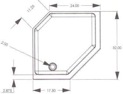 47++ Rv bathroom dimensions ideas in 2021