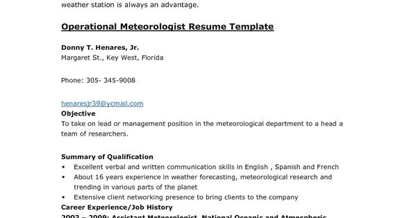 Government Resume Examples,,how To Write A Resume For A Federal Government Job,,government