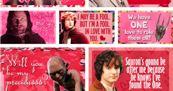 memebase valentines day cards