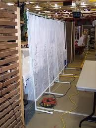 Image Result For How To Make A Portable Wedding Backdrop Frame