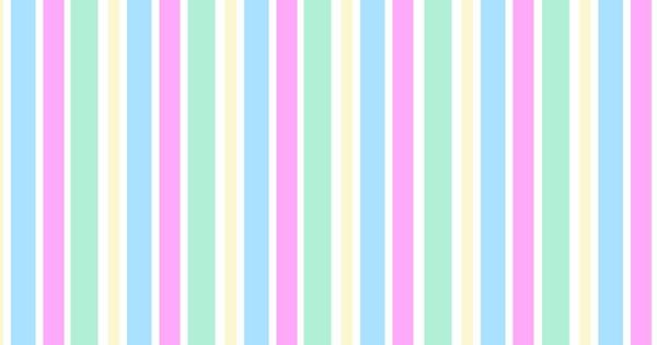 Background images, Backgrounds and Stripes on Pinterest