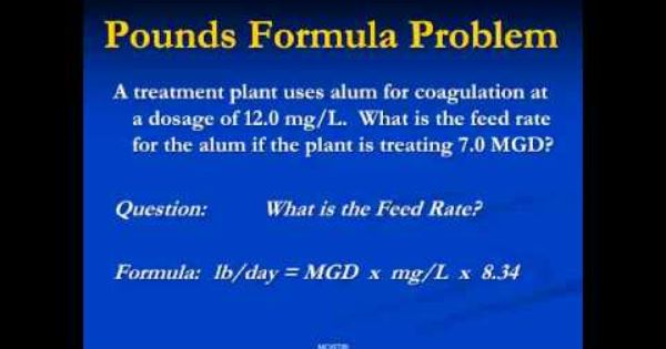 Pounds Formula Example Formula This Or That Questions Pound