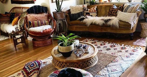 Pin By Paul Kelly On Room Ideas Boho Living Room Living Room Decor Room Decor