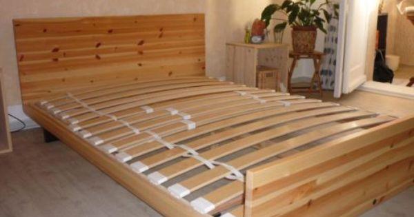 Bett Mandal In Berlin Pankow Ebay Kleinanzeigen Wohnen Bett