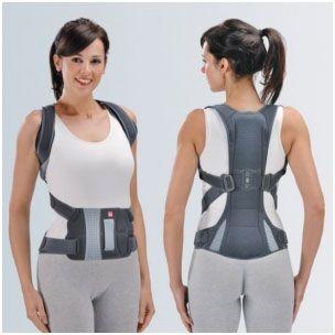 38++ Back support belt for osteoporosis viral