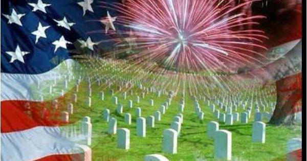 memorial day heroism quotes