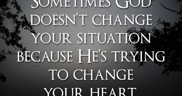 your heart quotes quote god religious quotes faith religious quote change christovereverything