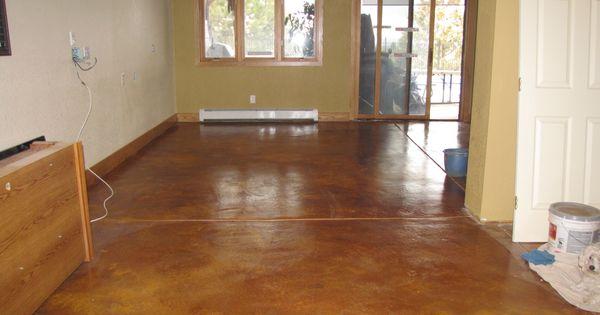 Rustoleum Countertop Paint Fumes : paint-rustoleum-epoxy-basement-floor-paint-fumes-basement-floor-paint ...