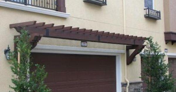 Exterior window pediments fypon pvc trellis for Fypon window pediments