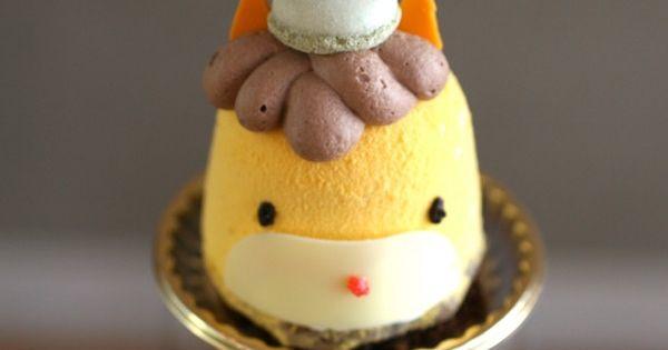 pinterest desserts for memorial day