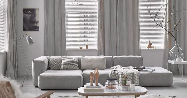 i n t e r i o r home in scandic otto pinterest. Black Bedroom Furniture Sets. Home Design Ideas