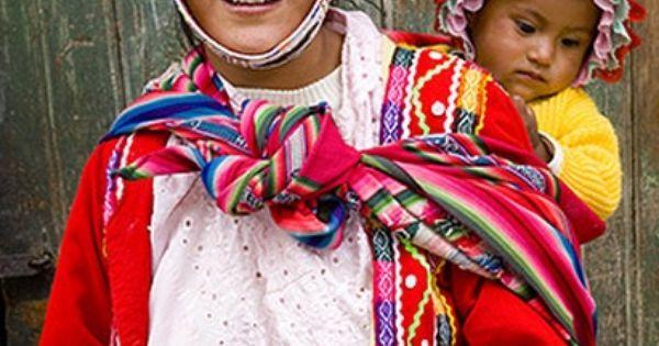 reizen Latijns outfits