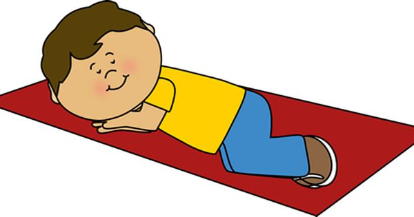 kids naptime clipart wwwimgkidcom the image kid has it