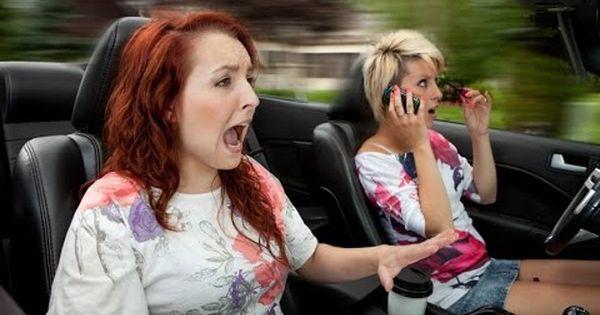 World S Most Stupid Women Drivers Crazy Women Driving Fails 2