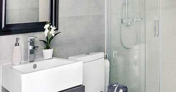25 Small Bathroom Design And Remodeling Ideas Maximizing Small Spaces Grey Cabinets And Cities
