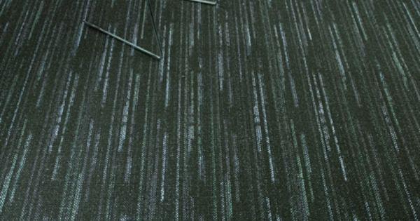 Mannington Mainframe Decorating Paint Wallpaper Tile amp Carpet