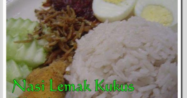 masak nasi  cawan  rice cooker Resepi Nasi Arab Abu Dhabi Enak dan Mudah