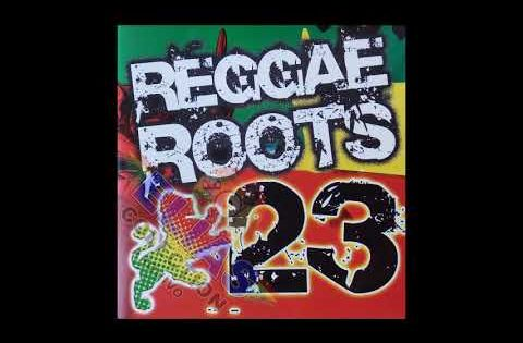 Reggae Roots Vol 23 Honey Boy A Wey You Do Youtube