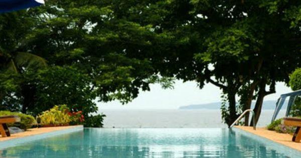 Make It Davao Bali Bali Beach Resort Bali Beach Resorts Bali Beaches Beach Resorts