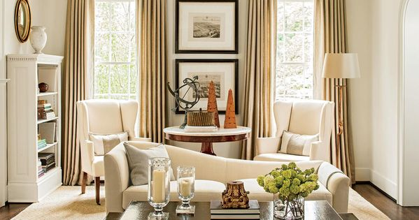 Need A Living Room Makeover Living Room Decorating Ideas Room Decorating Ideas And Focal Points