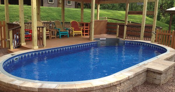 Metric Oval 4 Hot Tub Amp Swimming Pool Store Of North