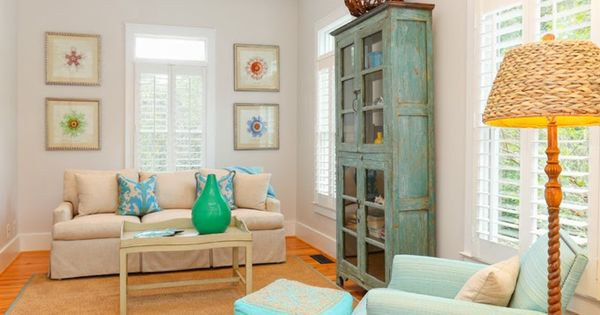 Charleston Sc Real Estate Information furthermore 10 Beautiful Eco Friendly Luxury Homes 2012 10 likewise Le Meridien Bora Bora 2970 moreover 31118487 also The Expensive Homes State Dallas Estate Helipad Beverly Hills Mansion 23 Bathrooms Vineyard Priciest Properties Market Revealed. on kiawah island south carolina houses