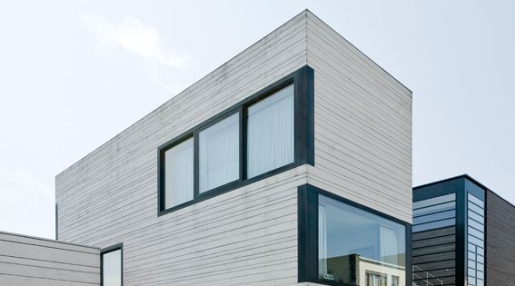 Amsterdam, Architekten and Neuheiten on Pinterest