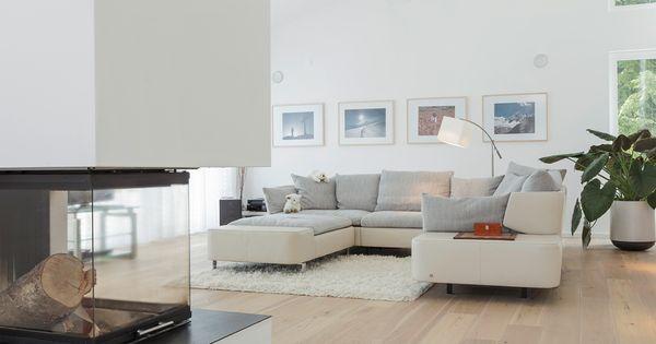 hier kann man gem tlich dabei einschlafen w hrend das. Black Bedroom Furniture Sets. Home Design Ideas