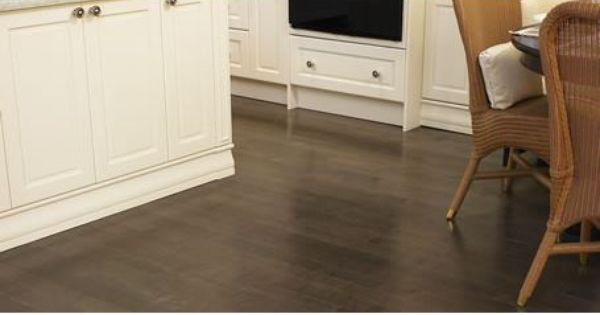 Regency Plank Available In 2 1 4 3 And 3 1 2 Widths This Collection Comprises A Wide Range Of Beautifully Crafted Hardwood Floors Floor Finishes Flooring