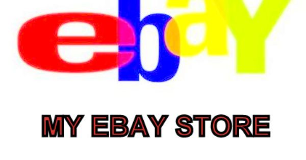 Advantages Of Having A Ebay Store Over A Regular Sellers Account Ebay Store Ebay Store Design Ebay Selling Tips
